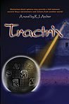 Tractrix